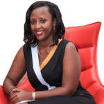 Profile picture of Barbra Kyobutungi